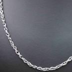 Ocelový řetízek - EXEED (1694) 2 mm