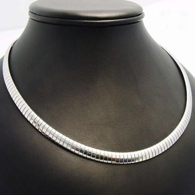 Ocelový náhrdelník  - EXEED P.H.(260)