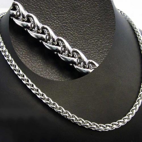b723b629c Ocelový náhrdelník EXEED (1474)