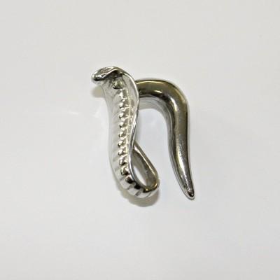 Roztahovák - Cobra Steel (4mm)