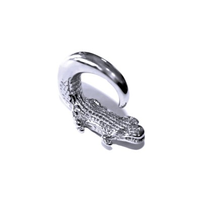 Roztahovák Ocelový - Krokodýl (6mm)