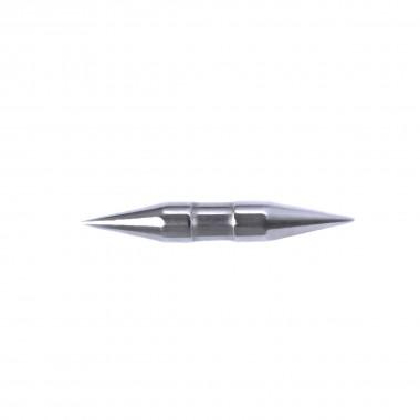 Roztahovák Ocelový - Hrot 02 (6 mm)