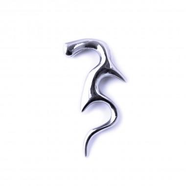 Roztahovák Ocelový - Tvarovaný Speciál 01