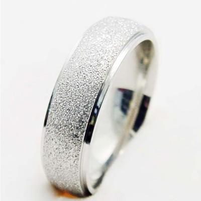 Ocelový prsten EXEED -  SB (3801)