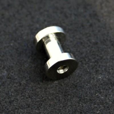 Tunel 4 mm STEEL