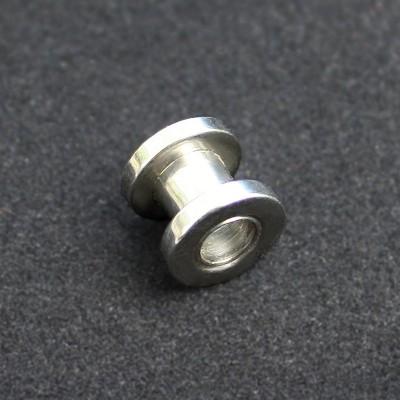 Tunel 5mm STEEL